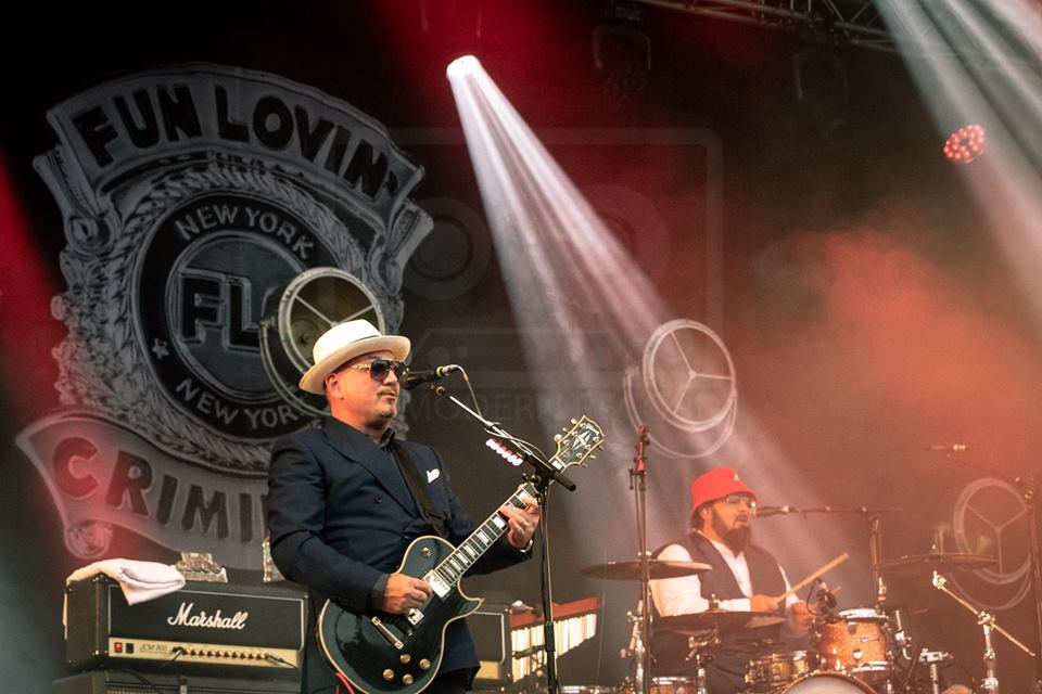 fun lovin criminals - tmr-1.jpg