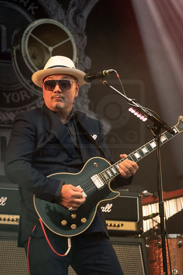 fun lovin criminals - tmr-2.jpg