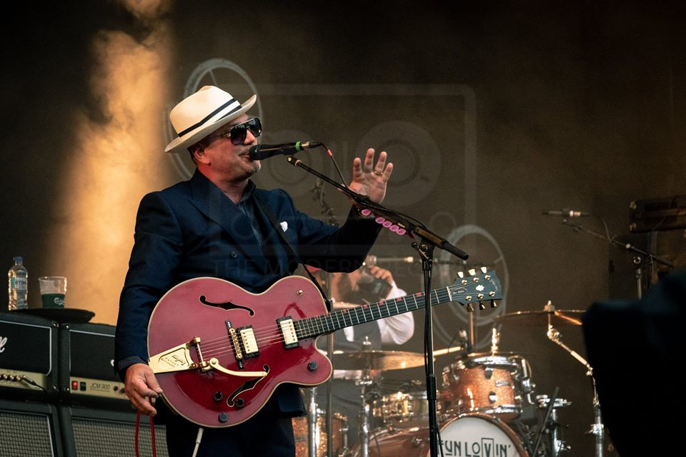 fun lovin criminals - tmr-8.jpg