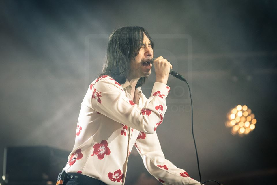 primal scream - tmr-1.jpg