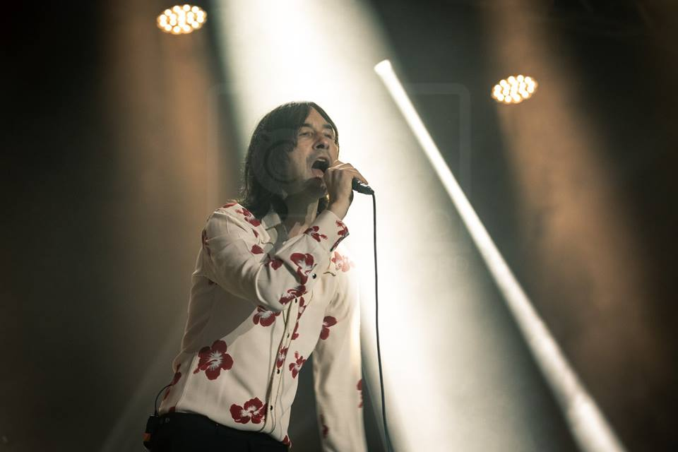 primal scream - tmr-2.jpg