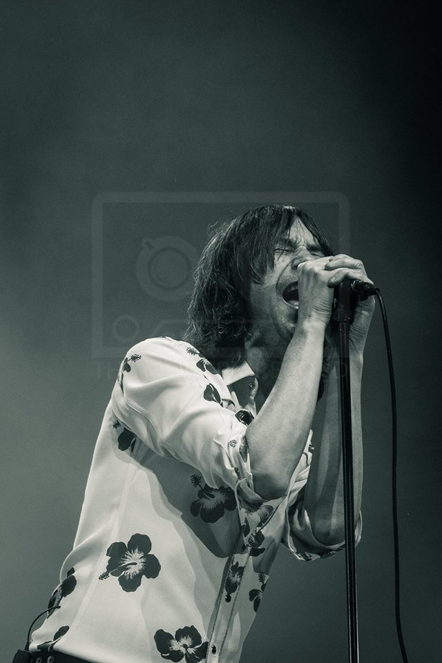 primal scream - tmr-6.jpg