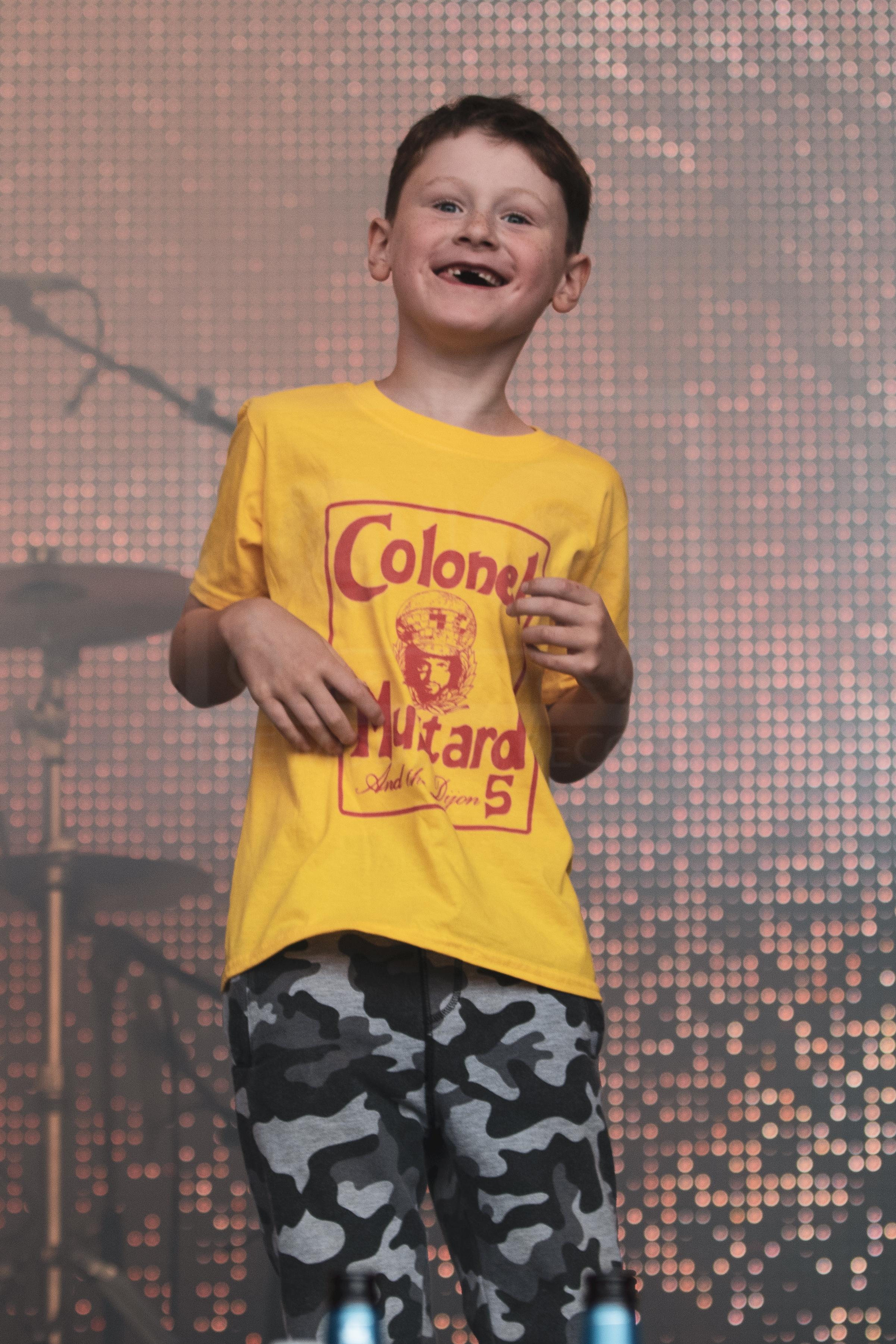 colonel mustard-6.jpg