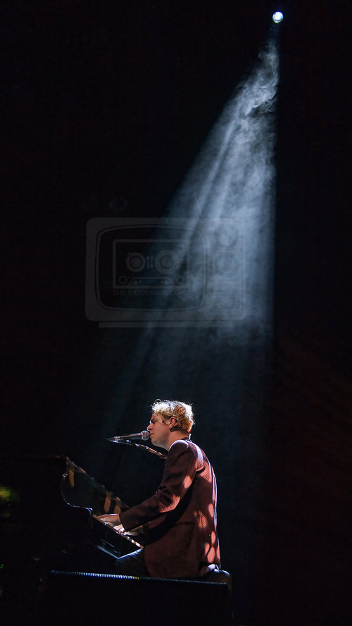 Tom Odell @ The Usher Hall 18-10-201801.jpg