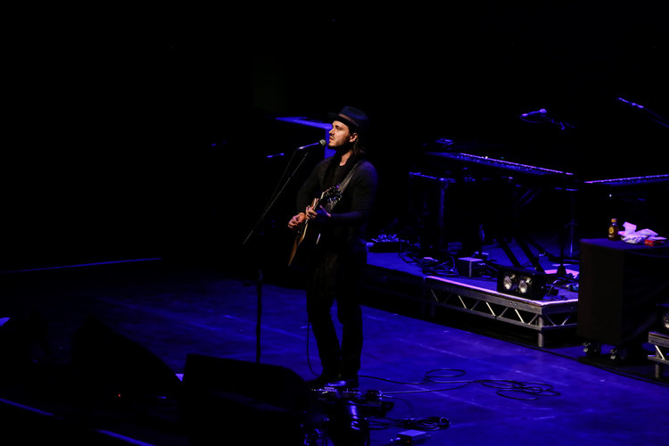 johnathan jackson - barbican york - 22.10.18-2.jpg