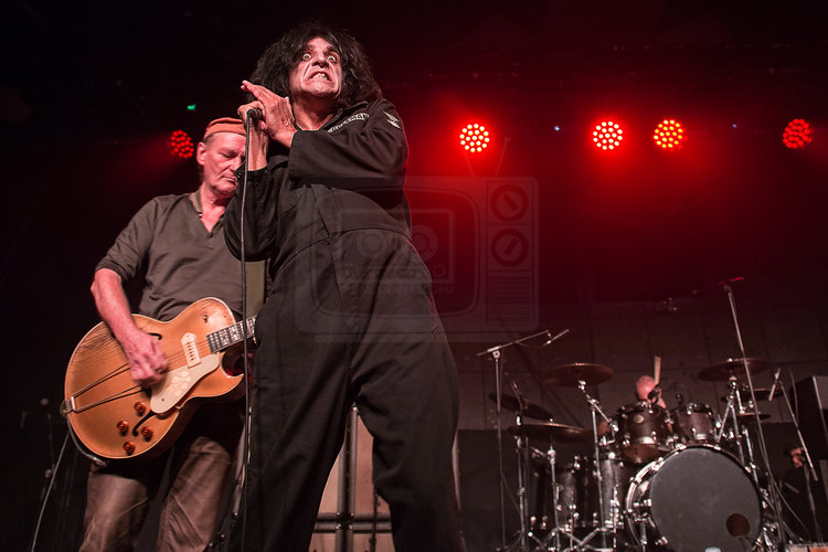 Killing Joke @ The Barrowland Ballroom 06-11-201802.jpg