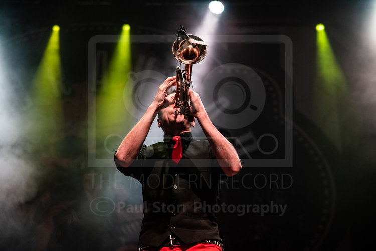 Suburban Legends, O2 Academy Glasgow, 15-11-18-2.jpg