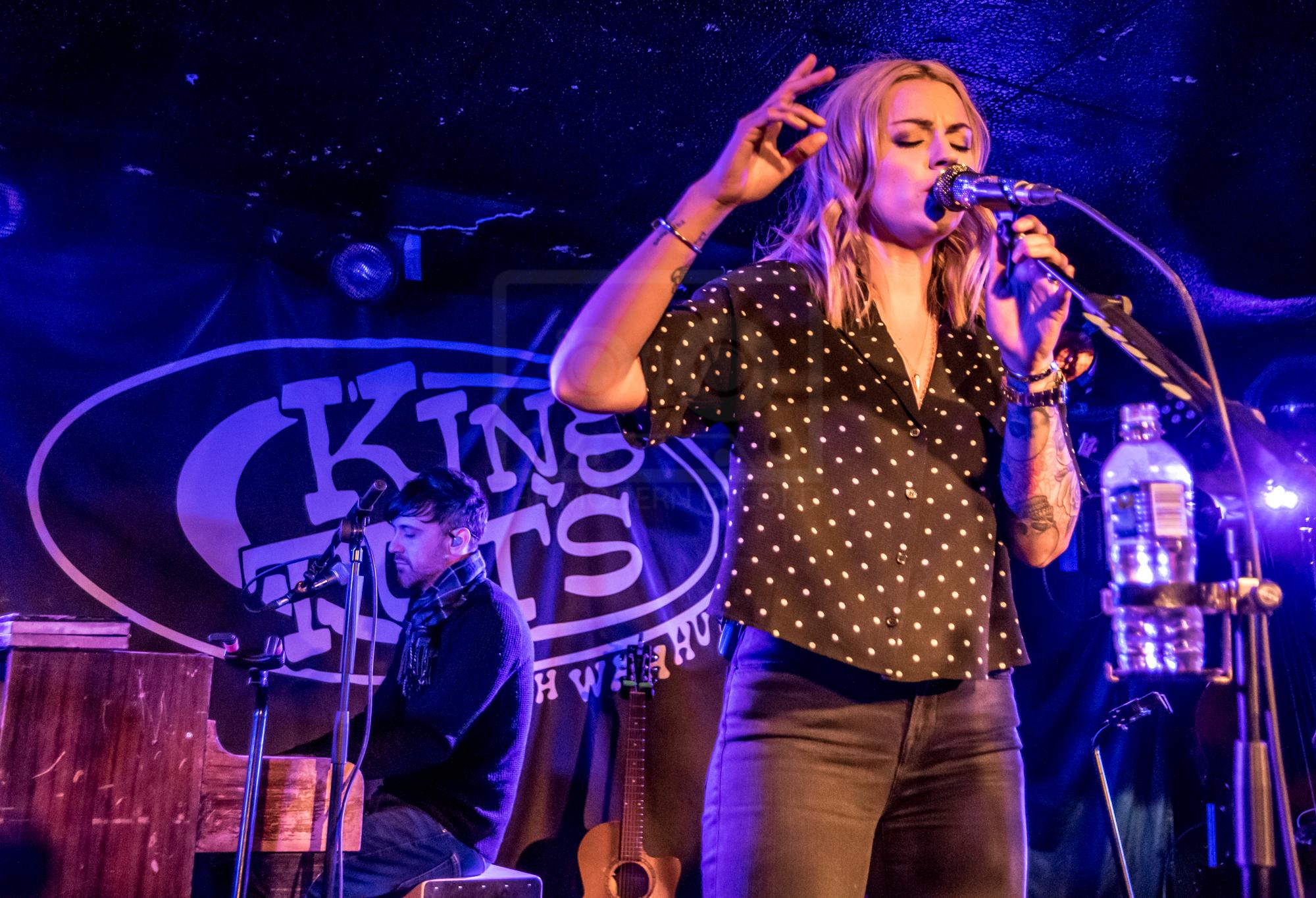 Amy MacDonald King Tuts 30th Nov 2018-6.jpg