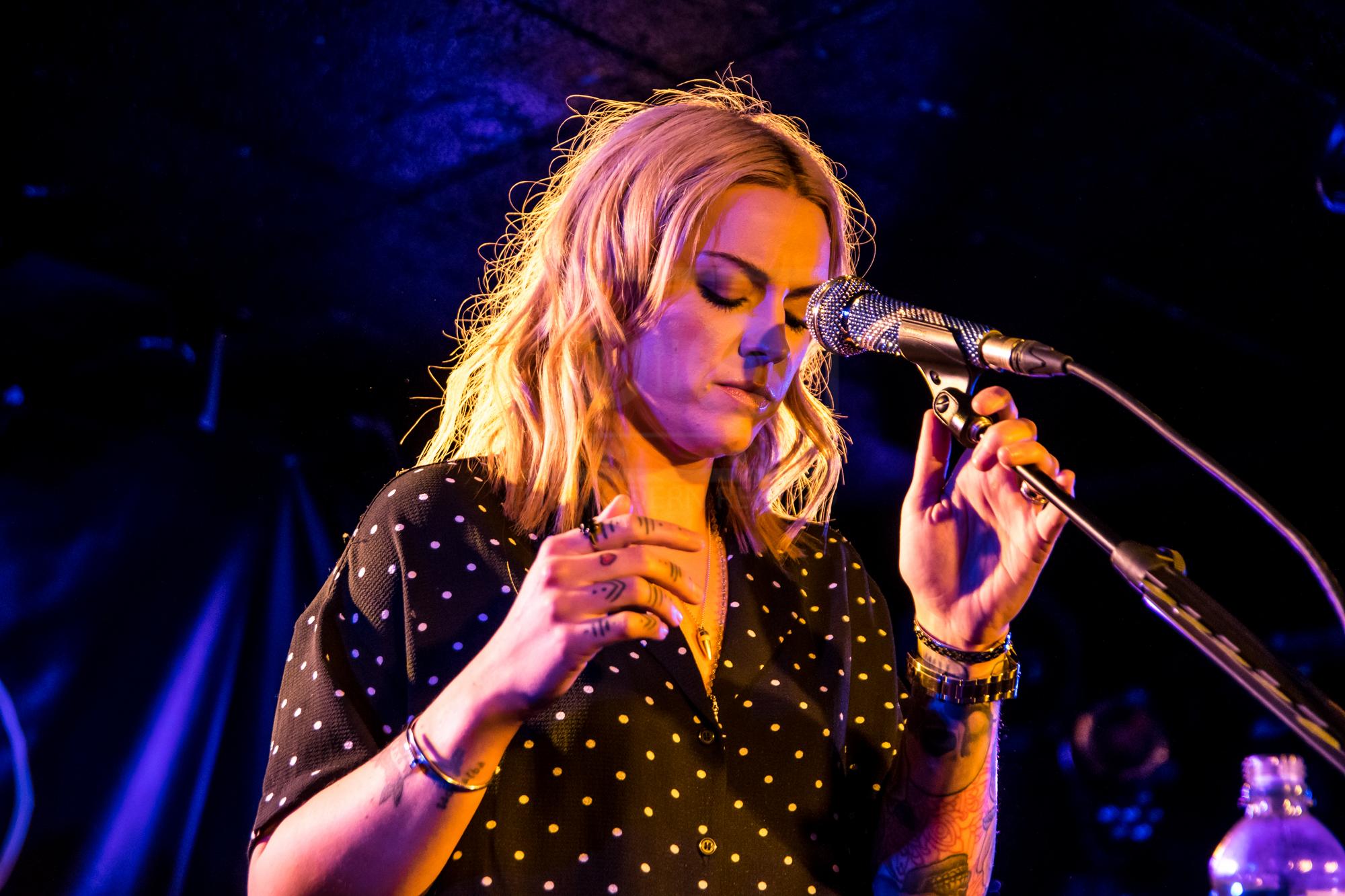 Amy MacDonald King Tuts 30th Nov 2018-4.jpg