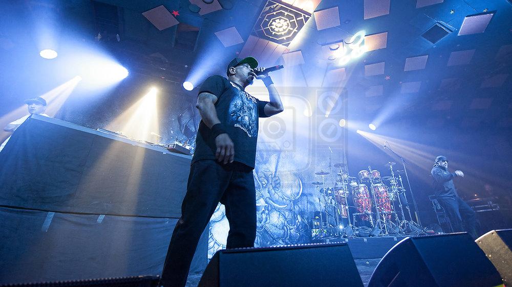 Cypress Hill @ The Barrowland Ballroom 03-12-201801.jpg