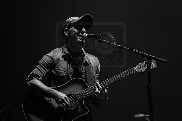 turin brakes - travis support-1.jpg