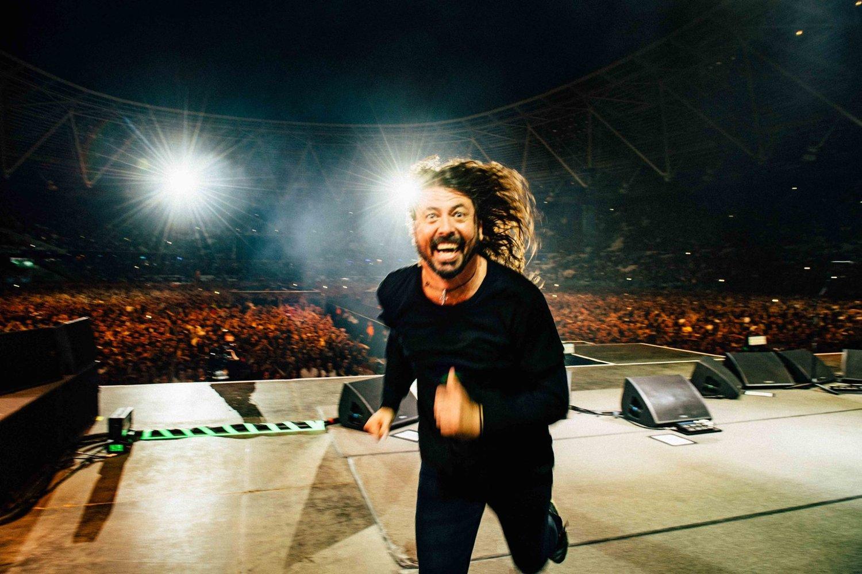 Foo Fighters.jpg
