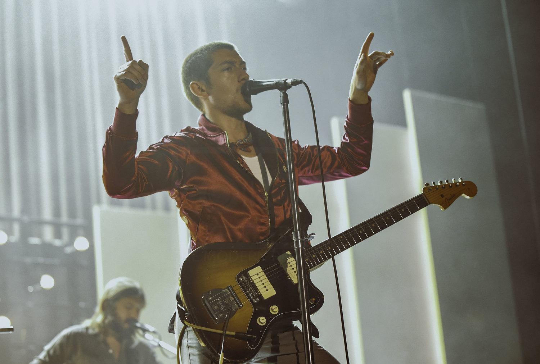 Arctic Monkeys.jpg