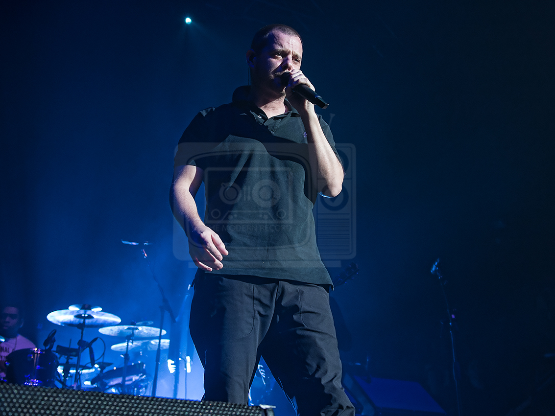 The Streets @ The O2 Academy, Glasgow 21-01-201902.jpg