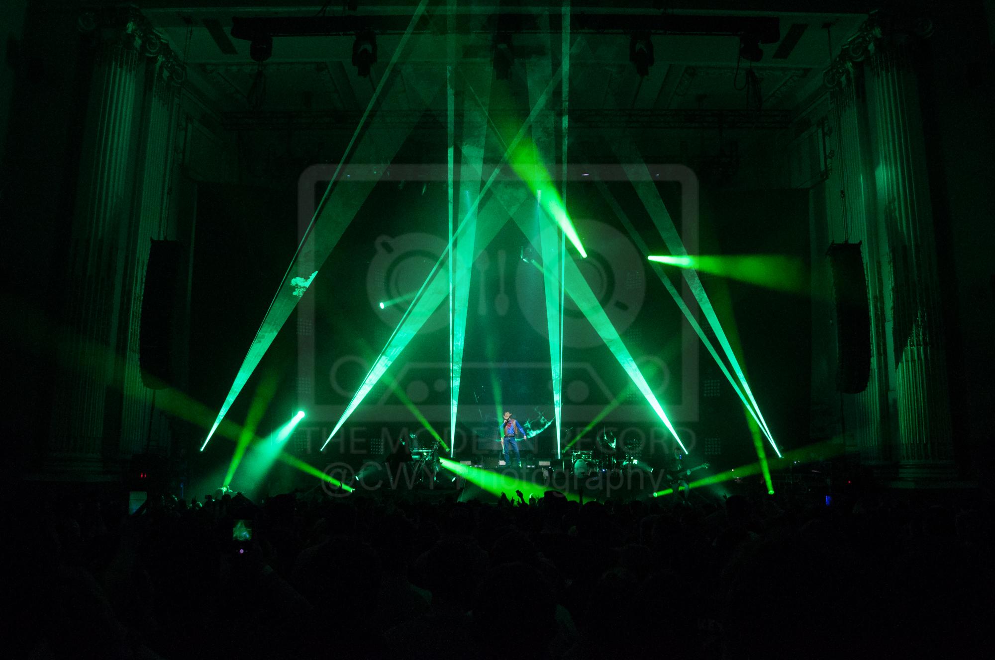 Don Broco - 7.2.19 - Usher Hall-16.jpg