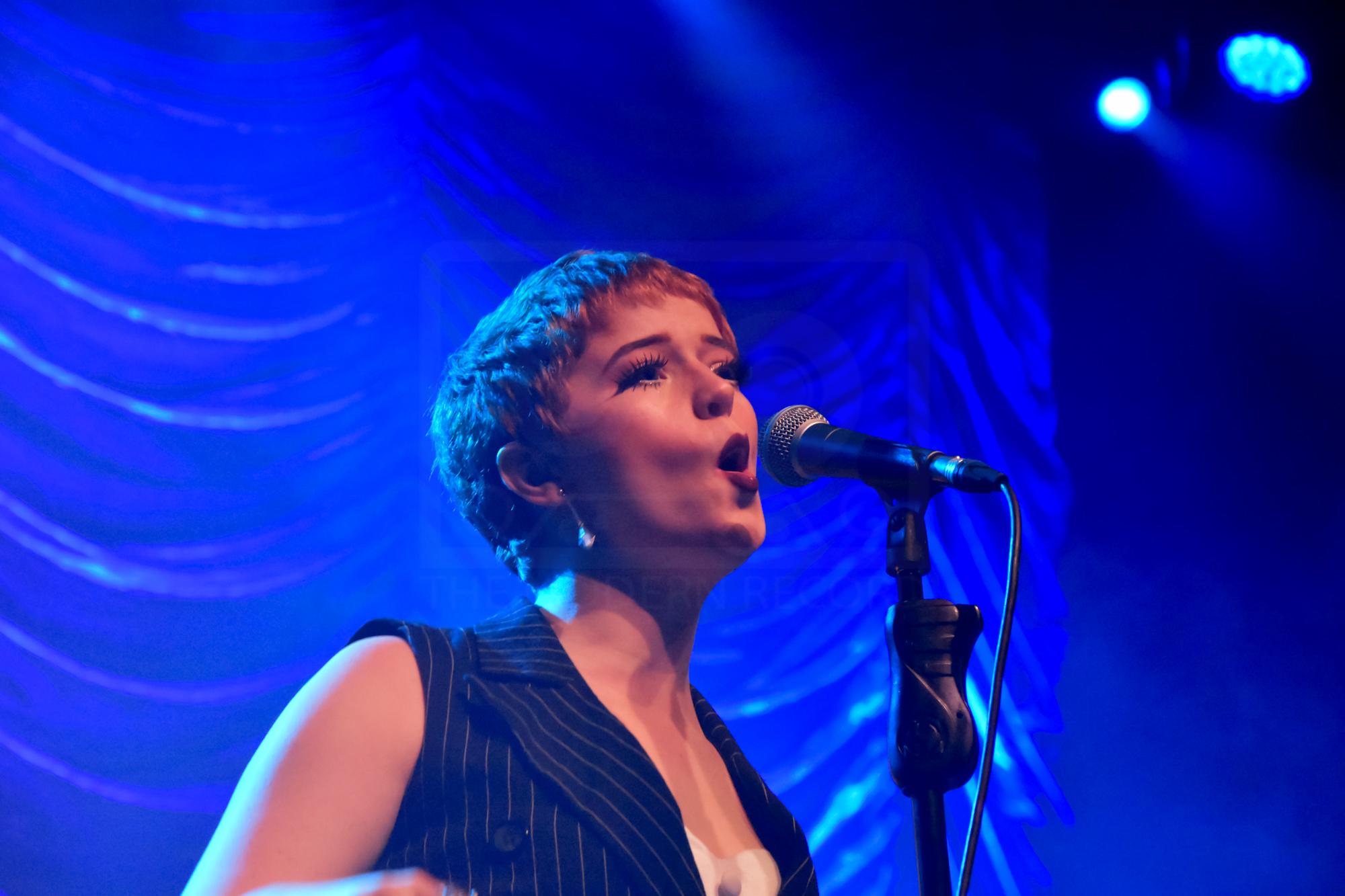 - Postmodern Jukebox - O2Academy- Glasgow -28-02-2019 - Picture by - James Edmond Photography-25.jpg