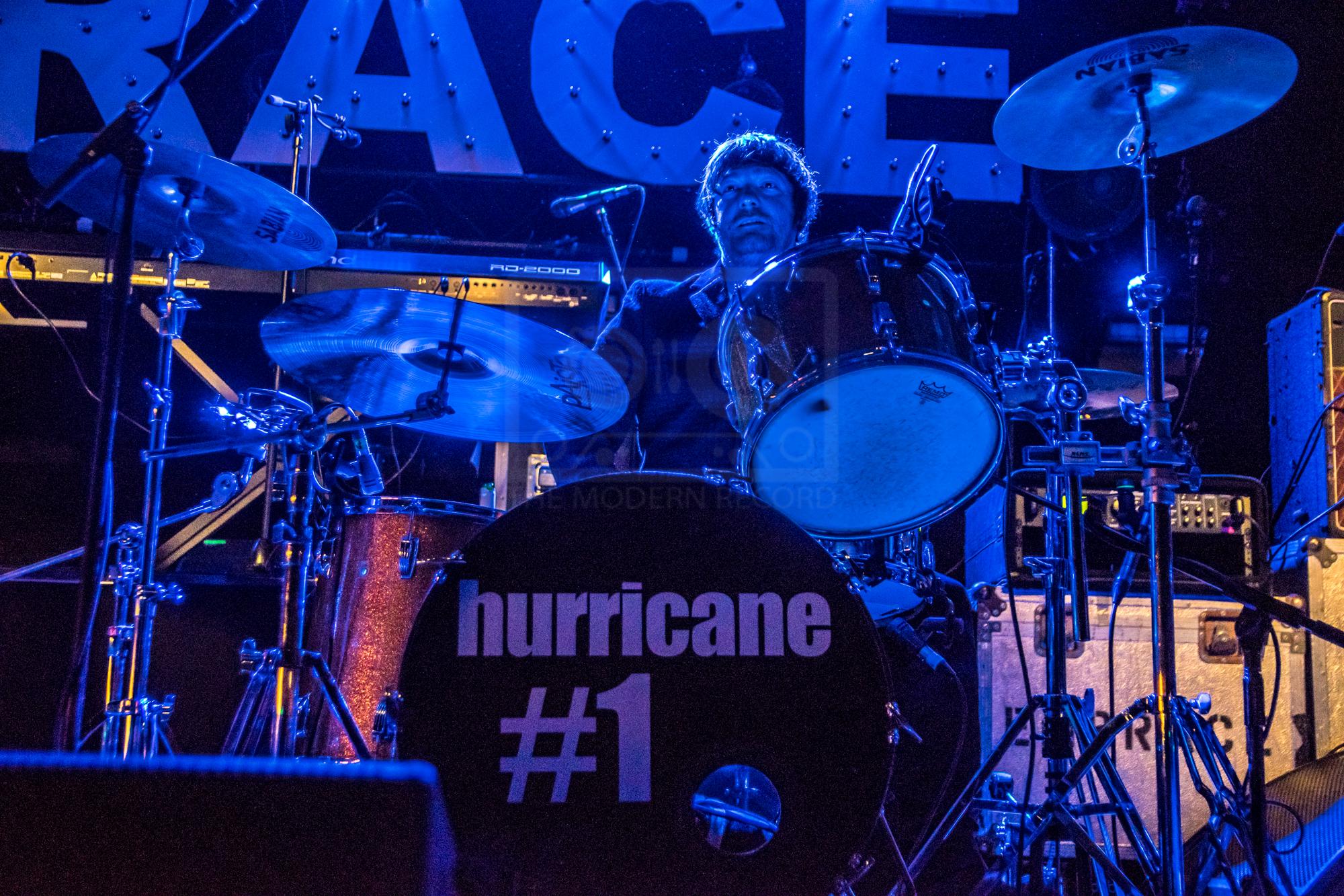 hurricane-5.jpg