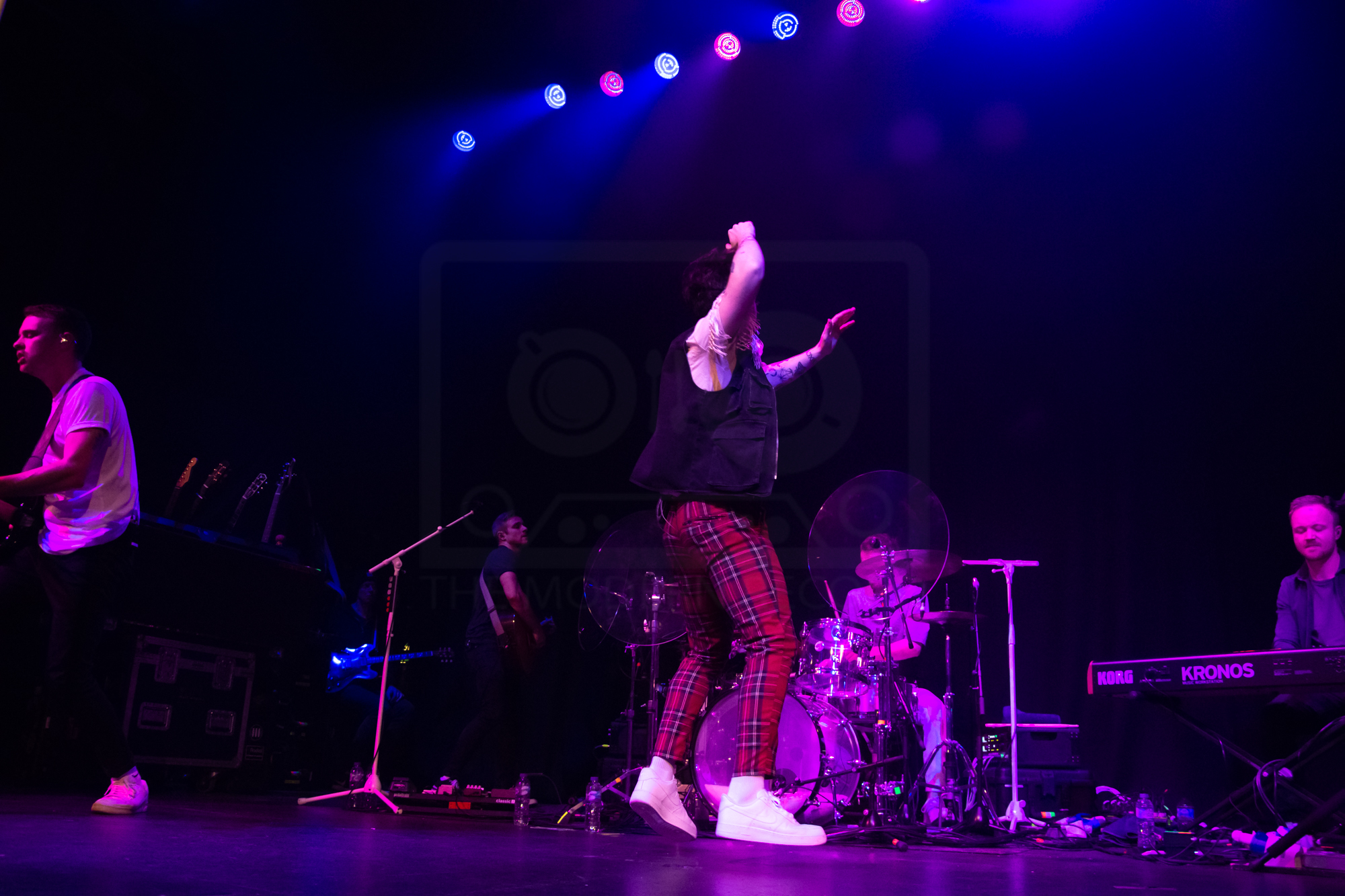- Picture This-  Old Fruitmarket- Glasgow --03-2019 - Picture by - James Edmond Photography-21.jpg