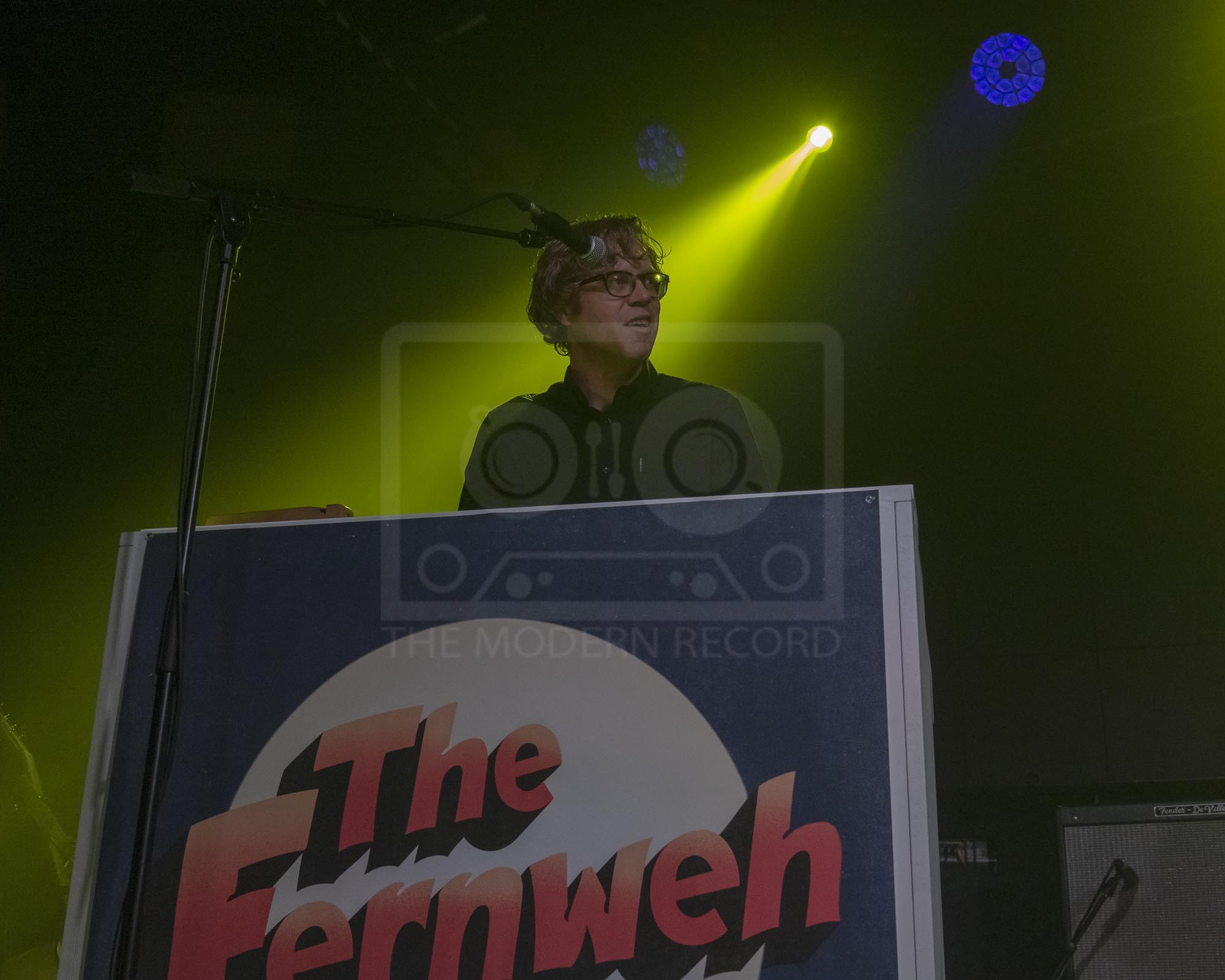 The Fernweh_DSC3638.jpg