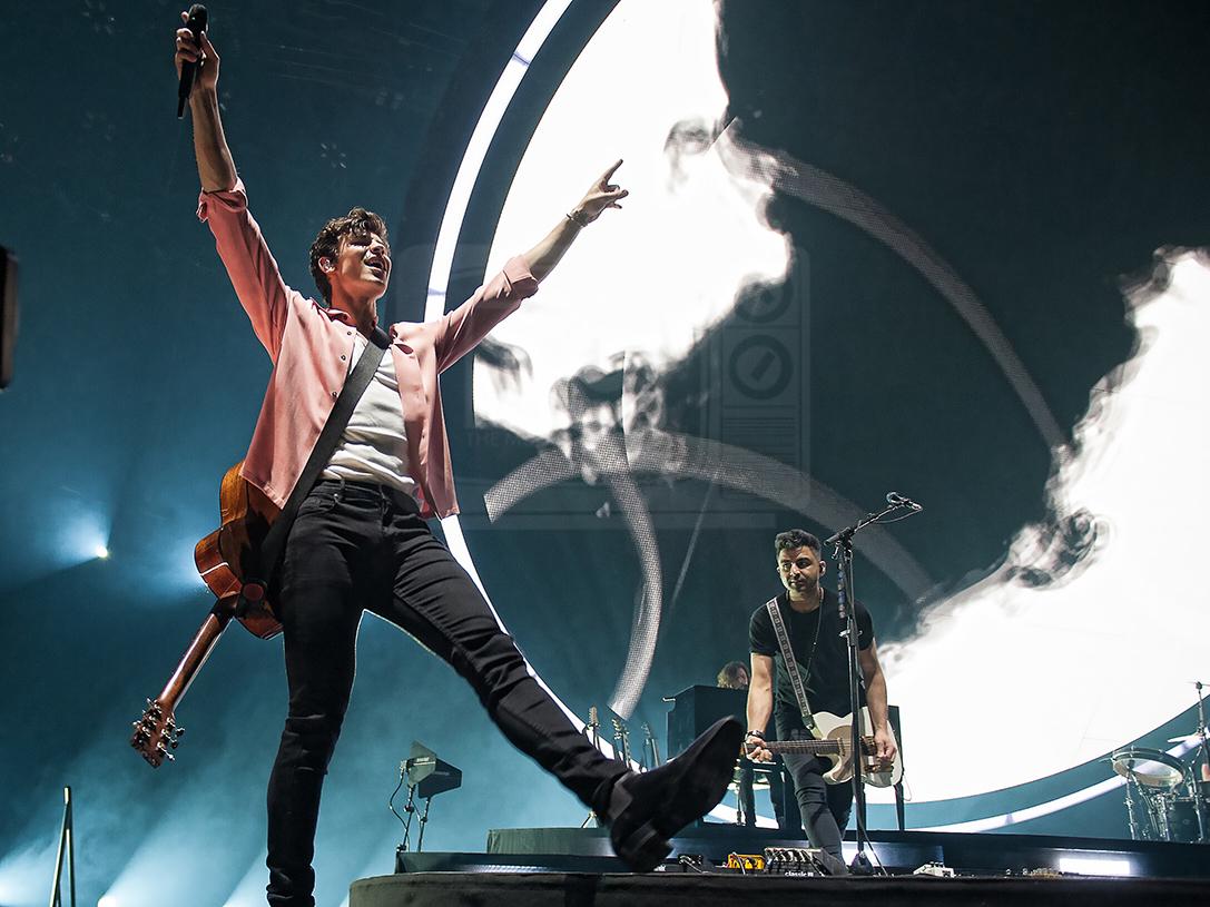 Shawn Mendes@ The SSE Hydro, Glasgow 06-04-201904.jpg