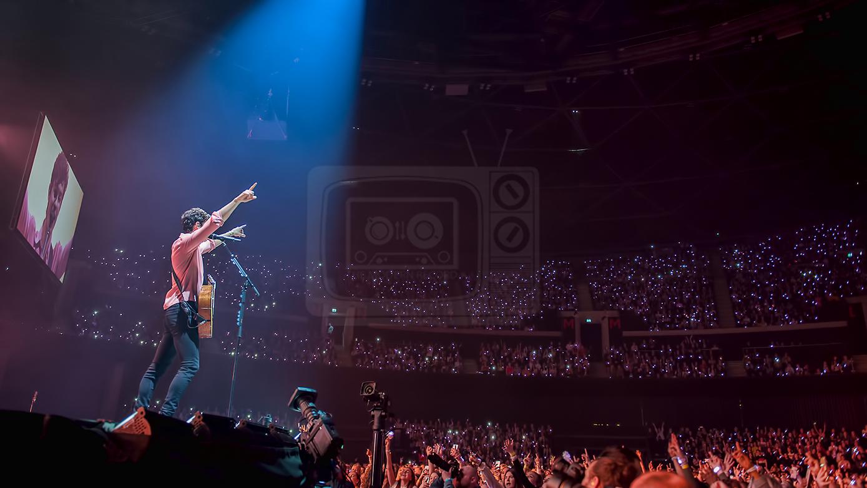 Shawn Mendes@ The SSE Hydro, Glasgow 06-04-201906.jpg