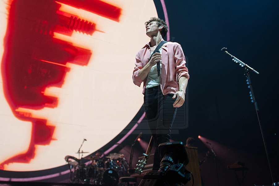 Shawn Mendes@ The SSE Hydro, Glasgow 06-04-201908.jpg