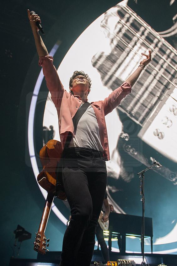 Shawn Mendes@ The SSE Hydro, Glasgow 06-04-201913.jpg
