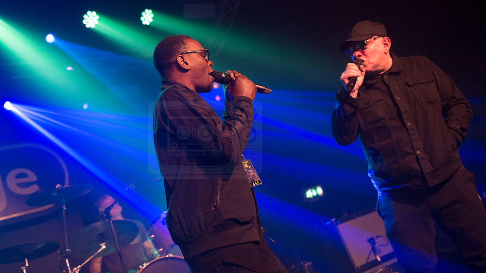 Black Grape@ The Garage, Glasgow 03-04-201906.jpg