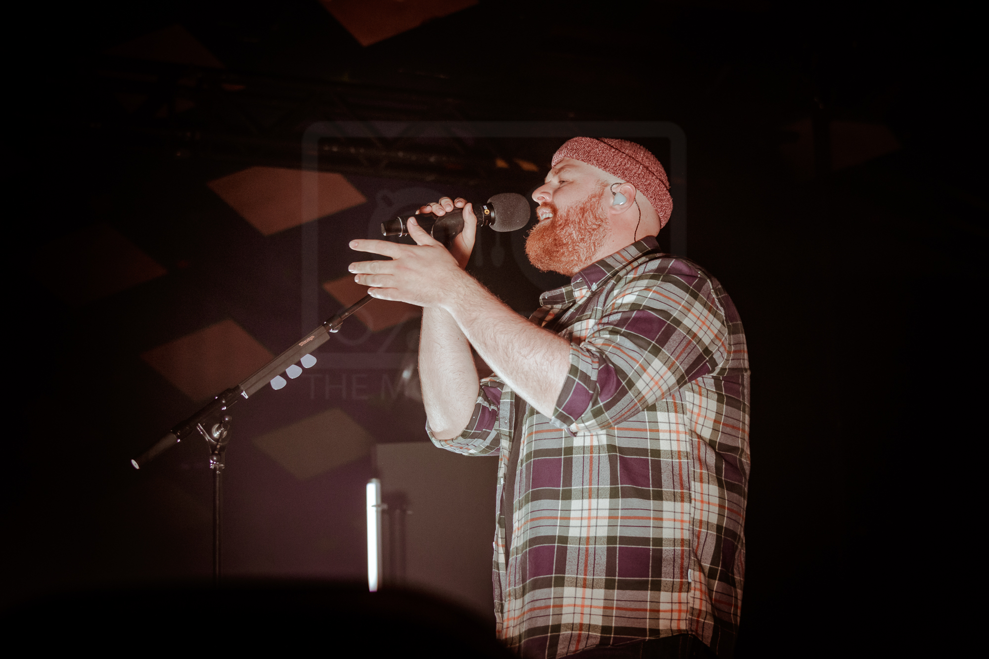 tom walker - barrowlands 26-4-19-1.jpg