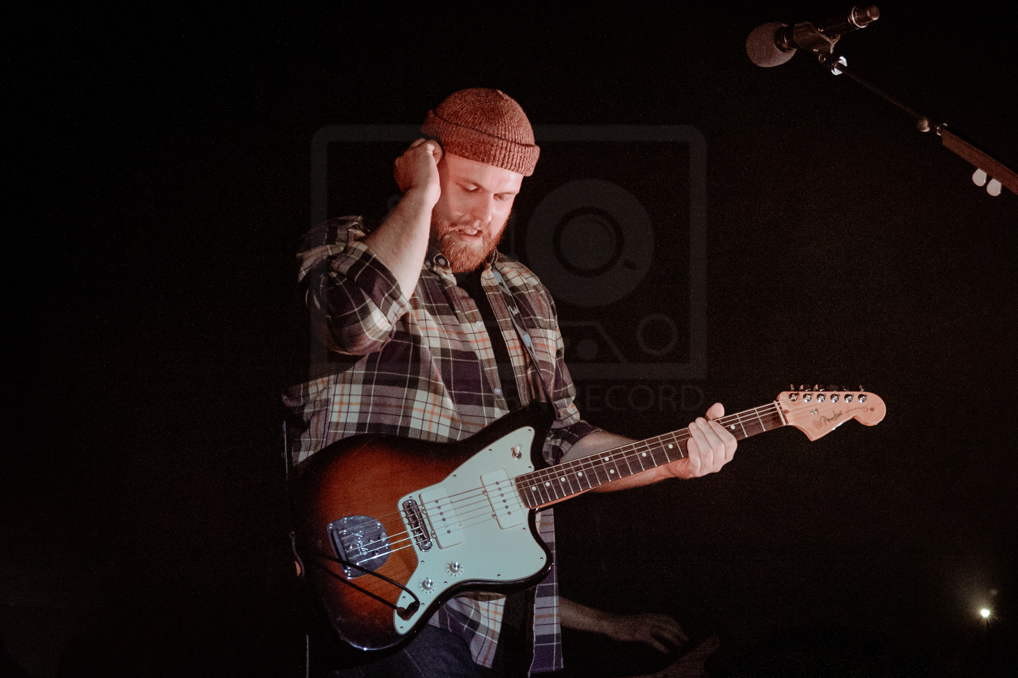 tom walker - barrowlands 26-4-19-2.jpg