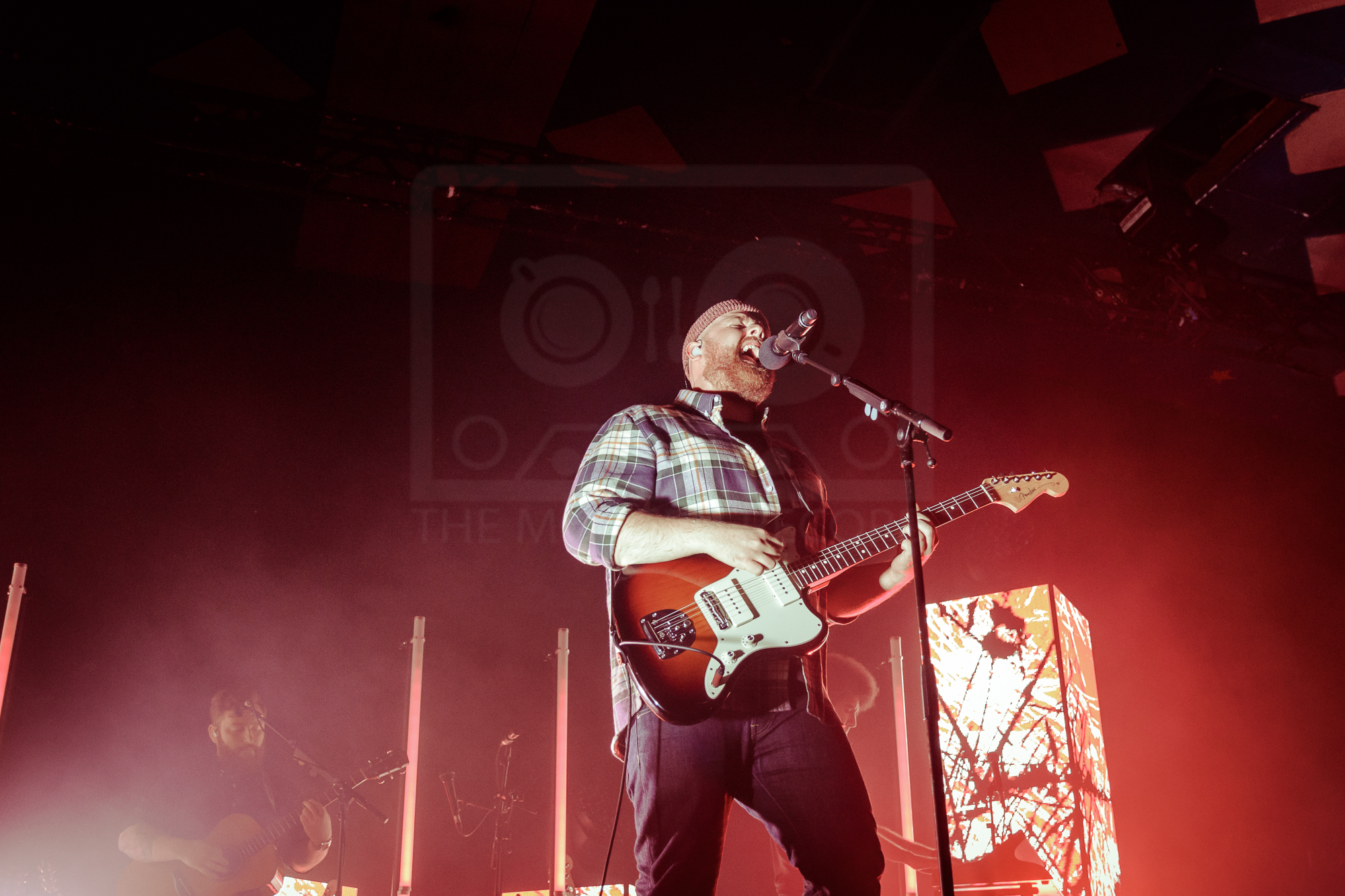 tom walker - barrowlands 26-4-19-4.jpg