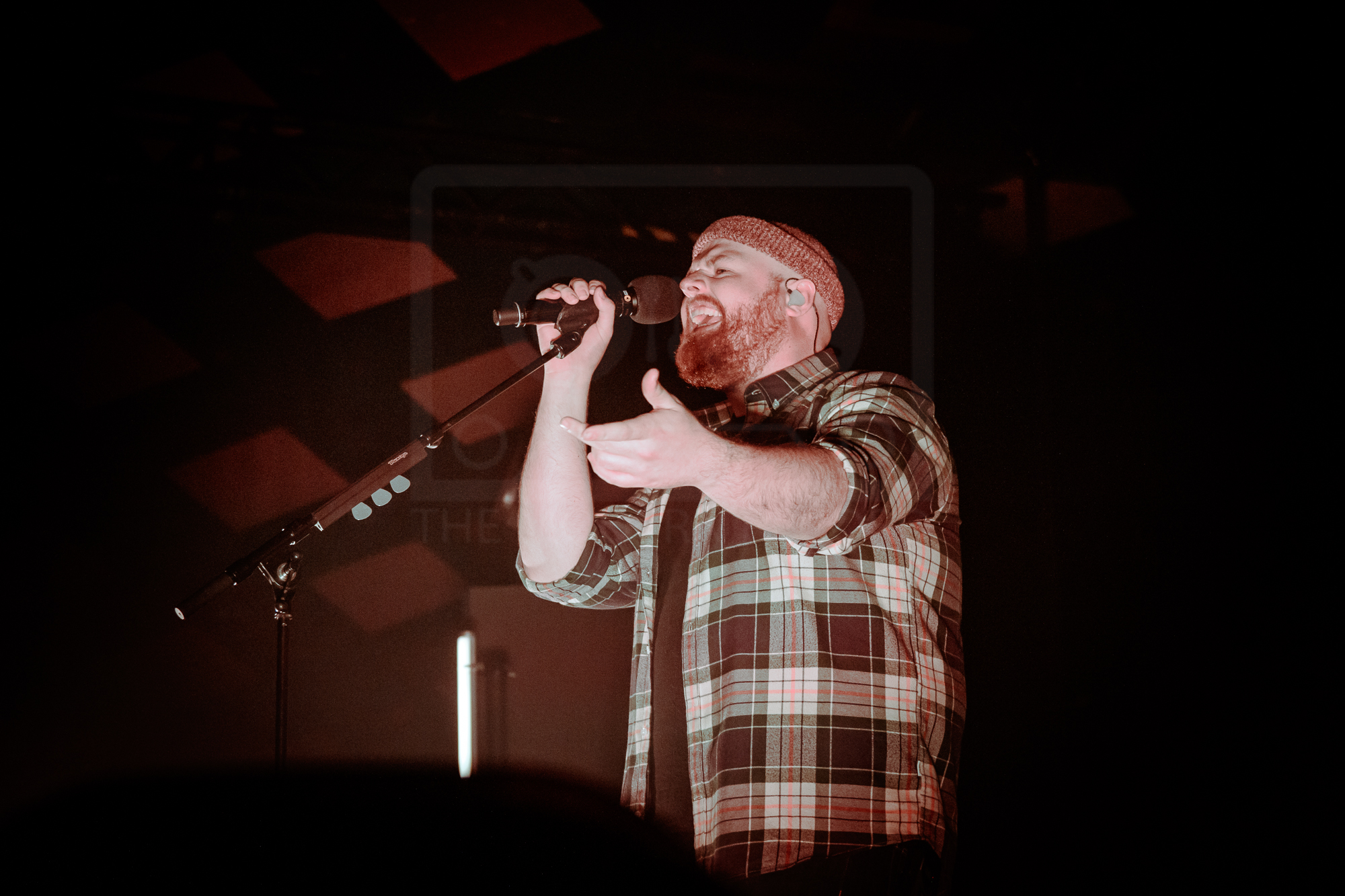 tom walker - barrowlands 26-4-19-11.jpg