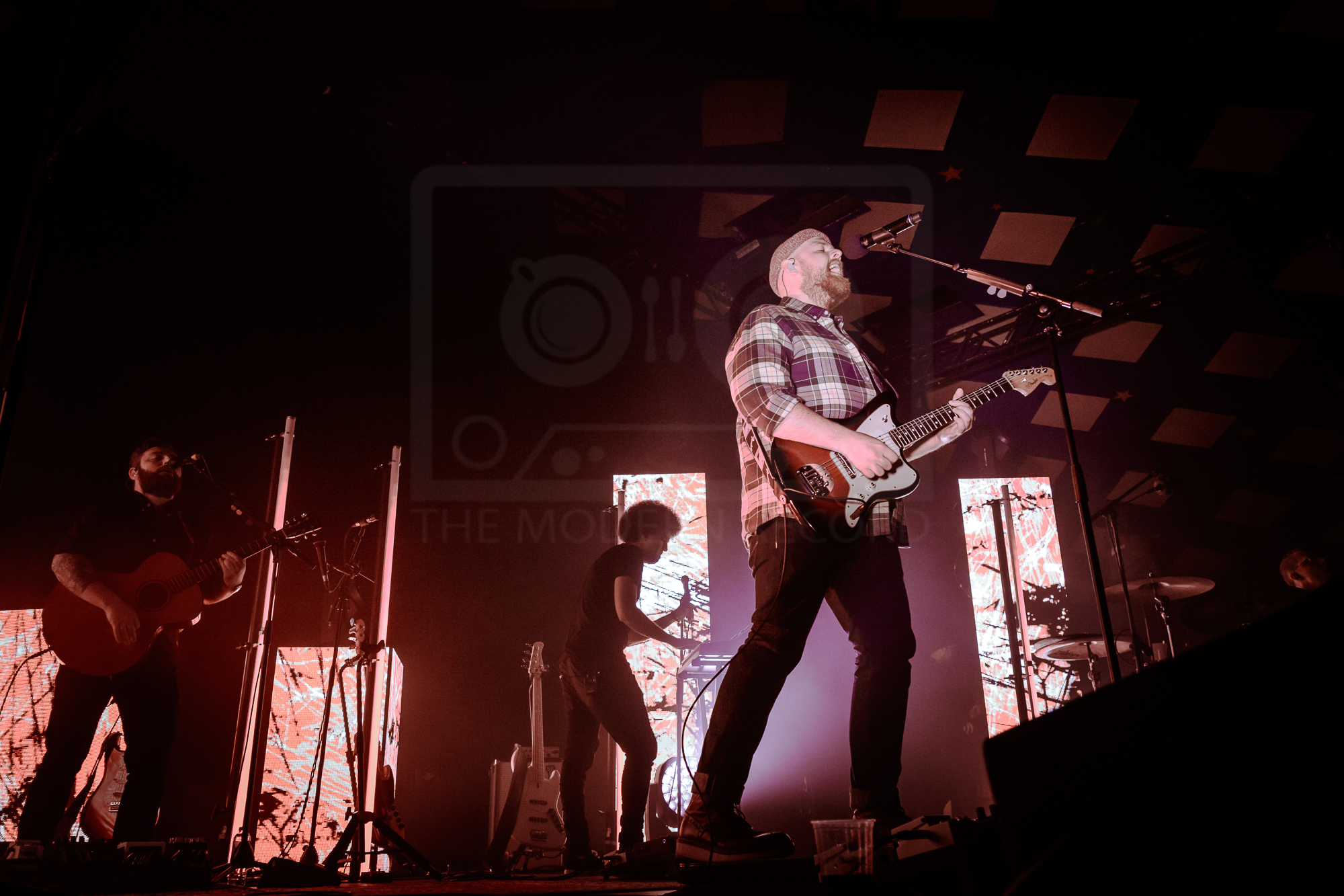 tom walker - barrowlands 26-4-19-13.jpg