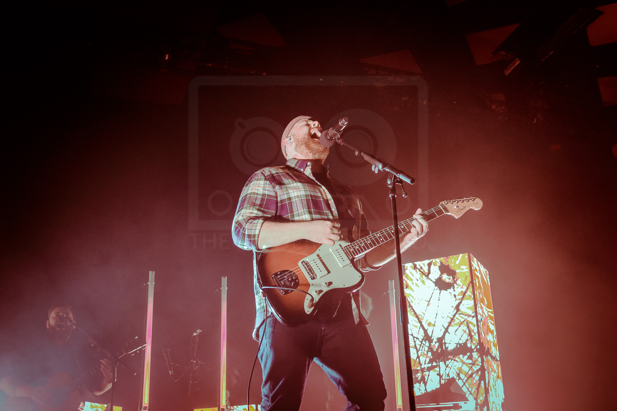 tom walker - barrowlands 26-4-19-14.jpg