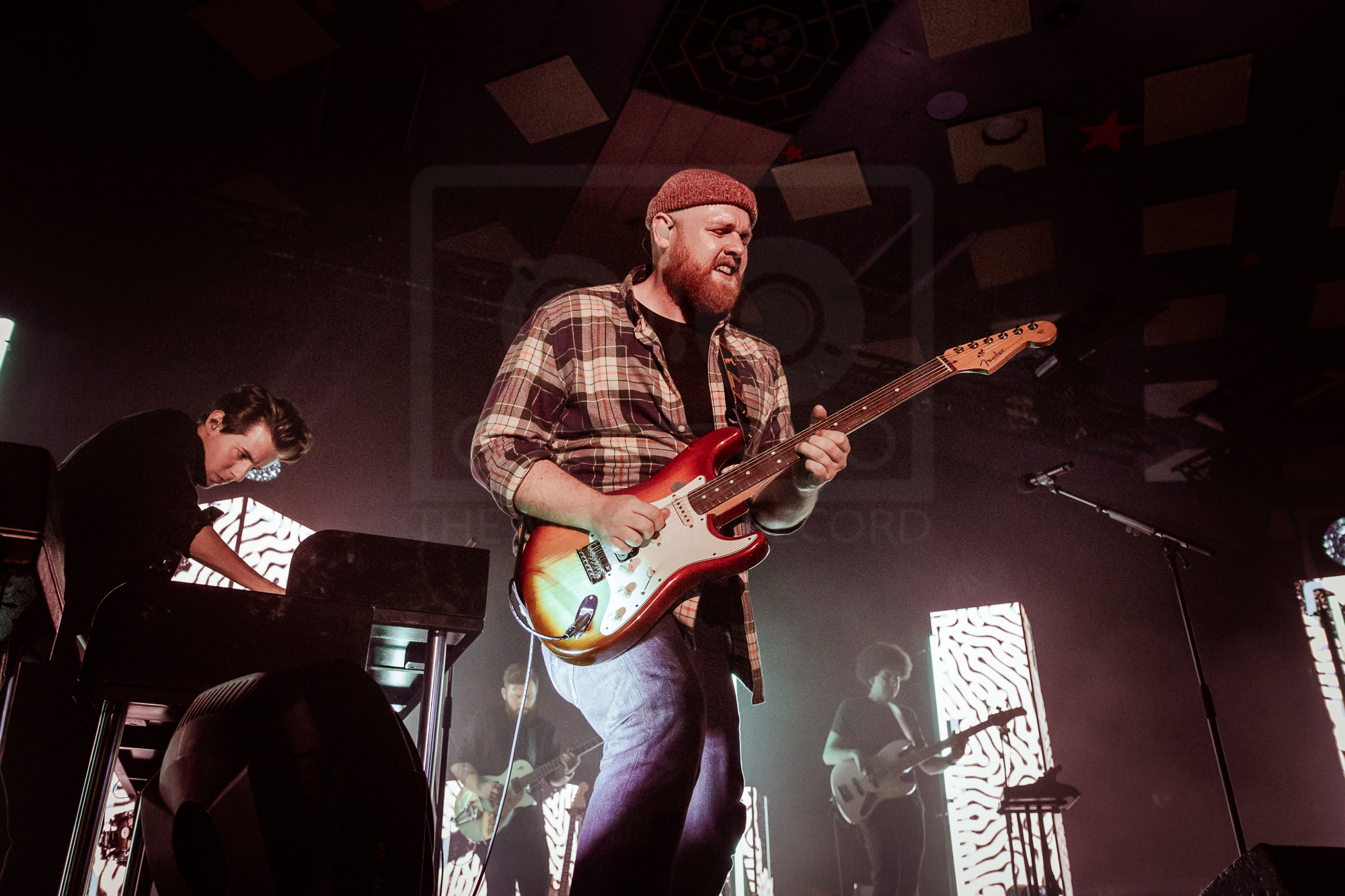 tom walker - barrowlands 26-4-19-17.jpg