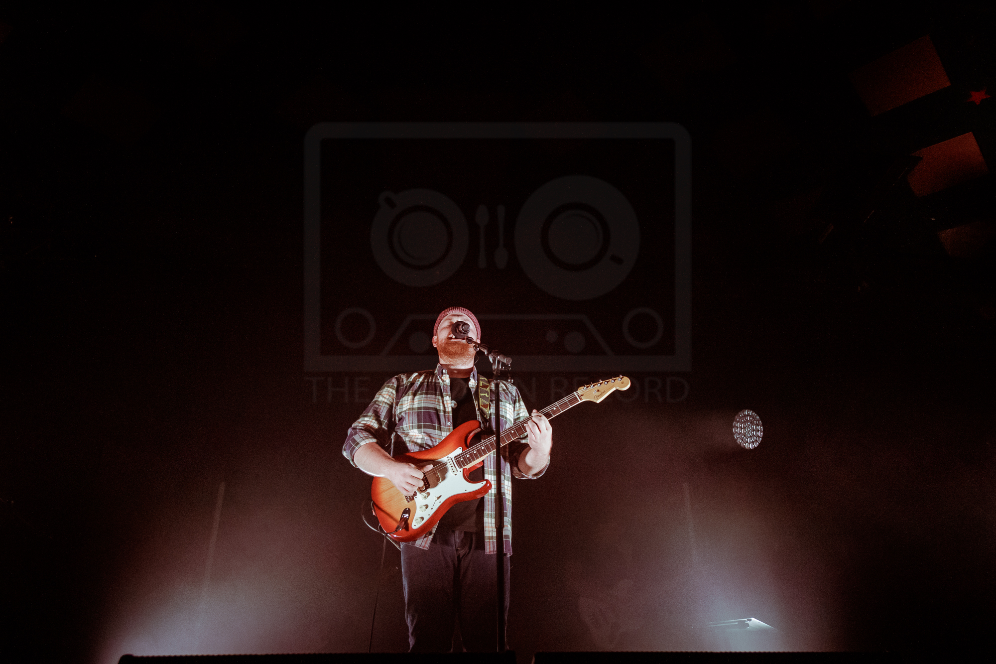 tom walker - barrowlands 26-4-19-18.jpg