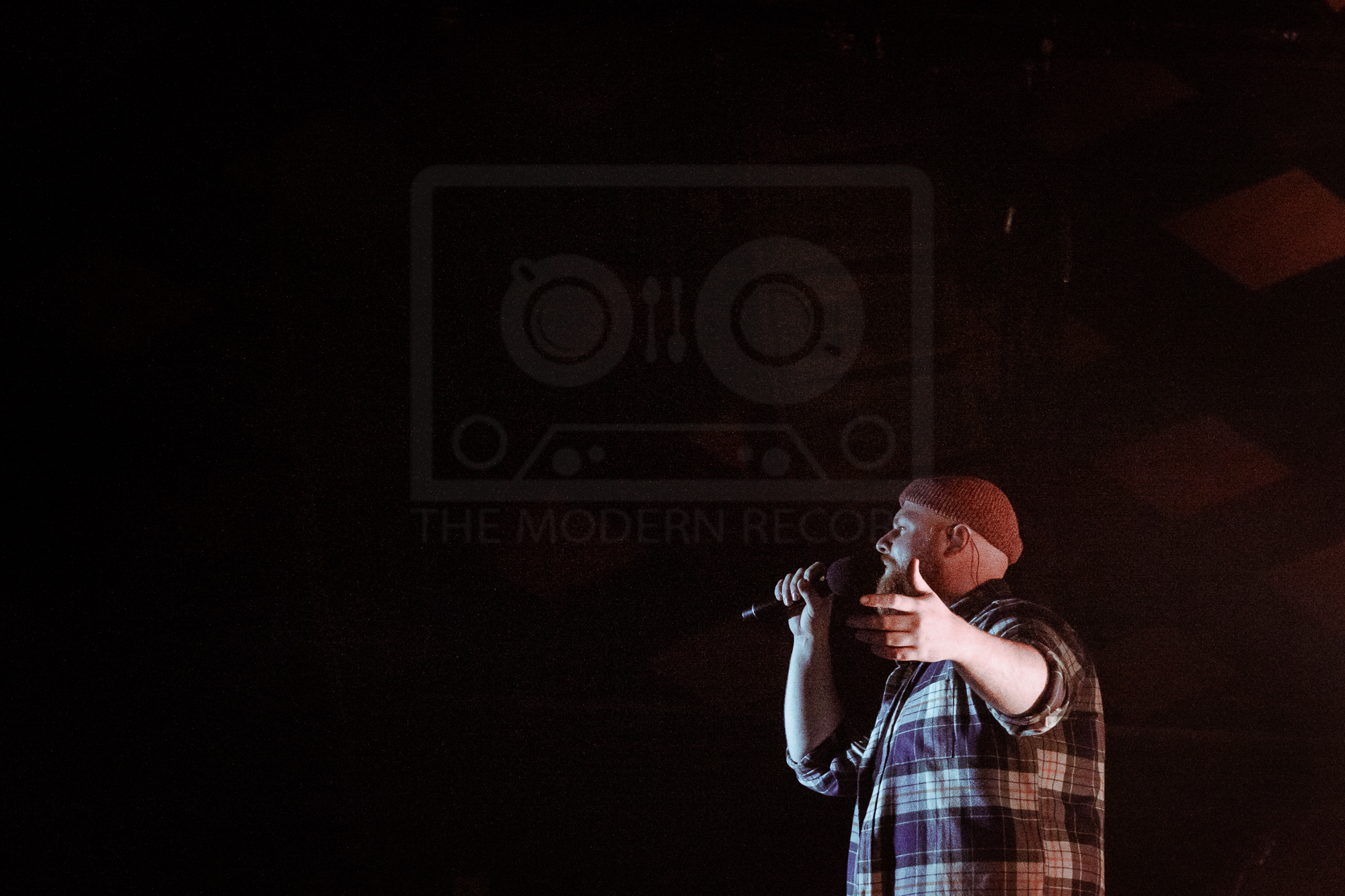 tom walker - barrowlands 26-4-19-22.jpg