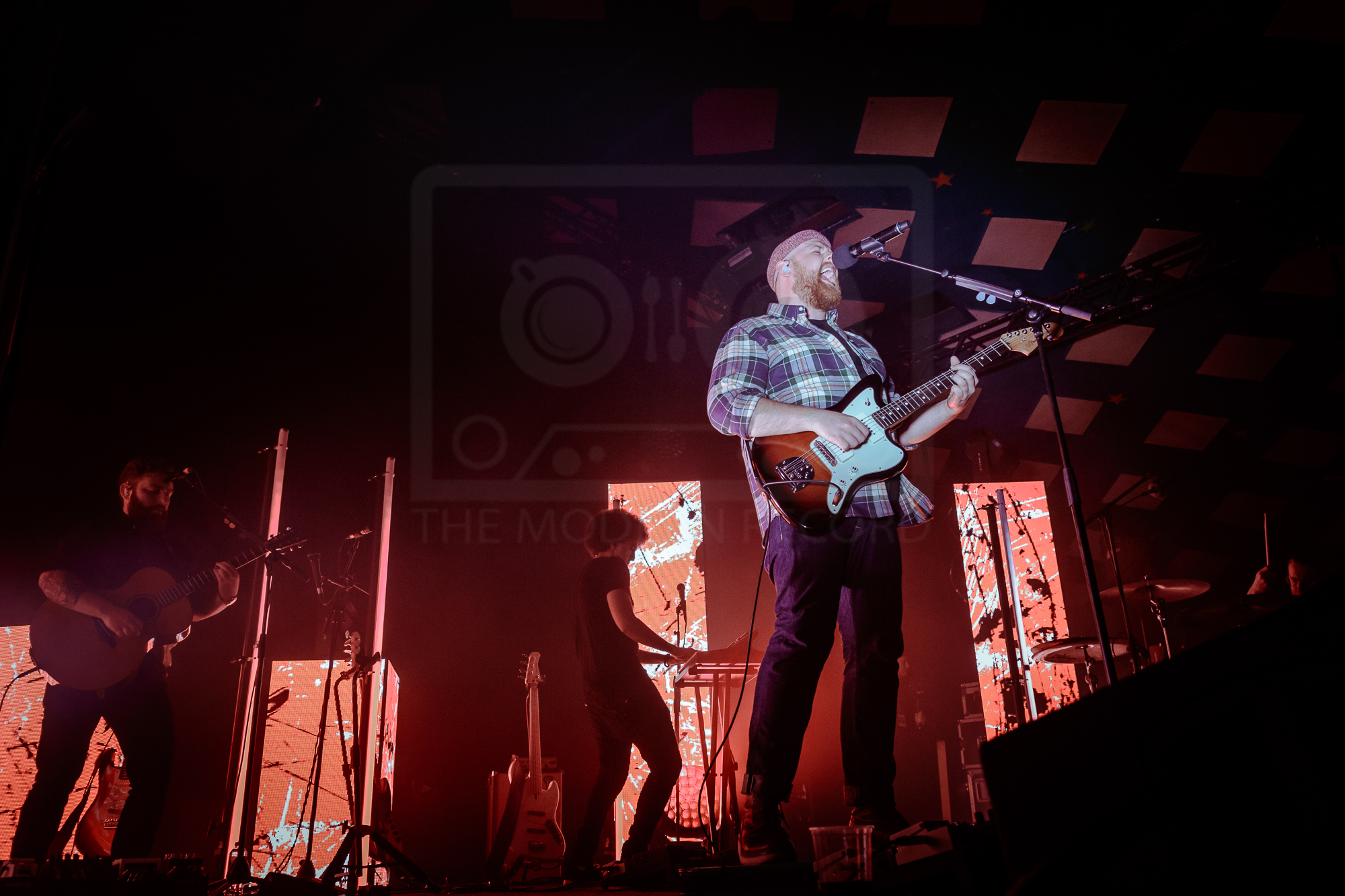 tom walker - barrowlands 26-4-19-23.jpg