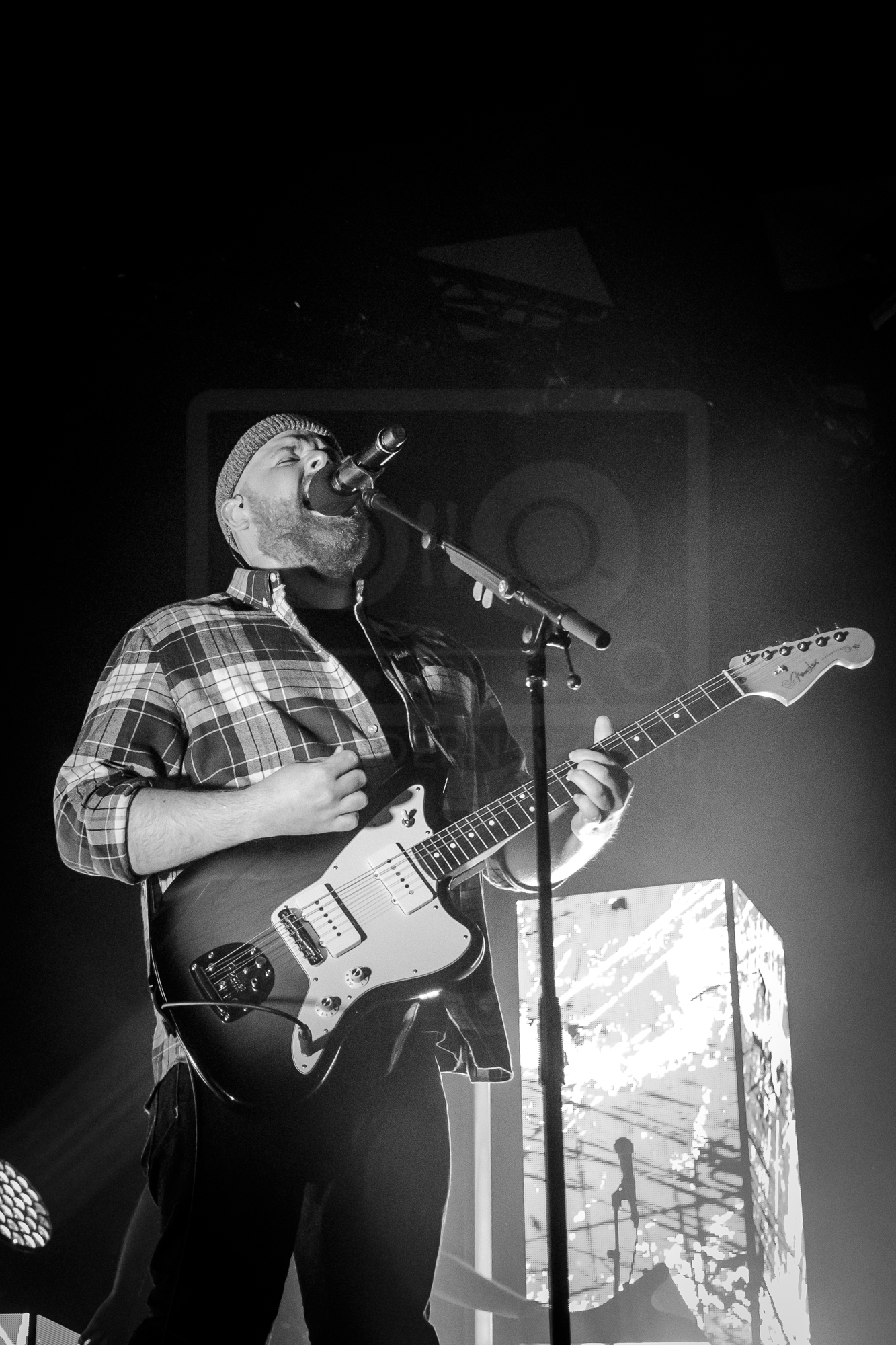 tom walker - barrowlands 26-4-19-25.jpg