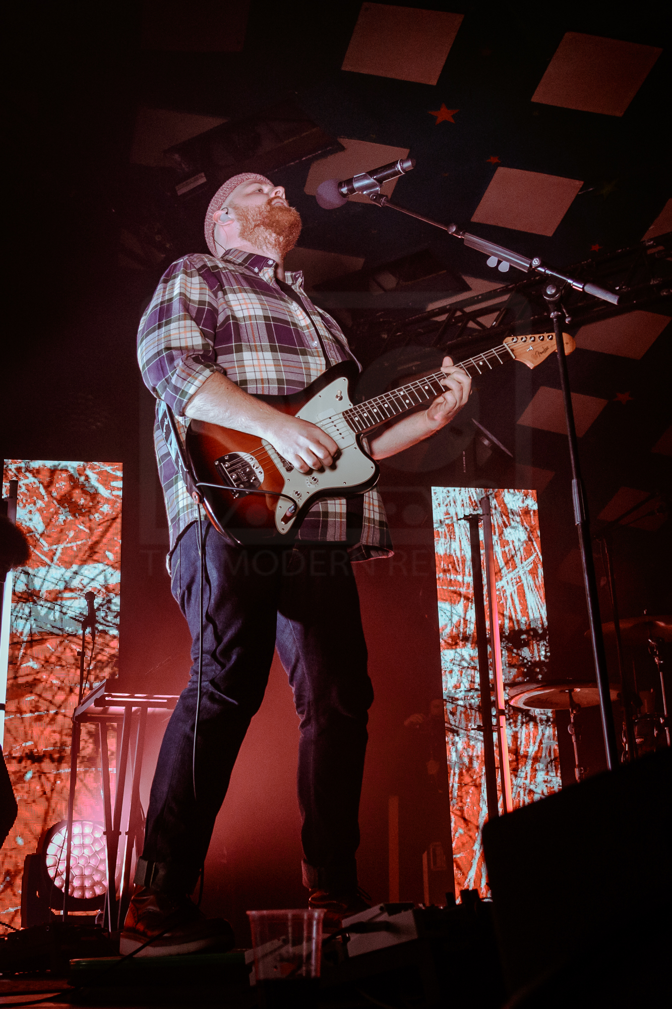 tom walker - barrowlands 26-4-19-24.jpg