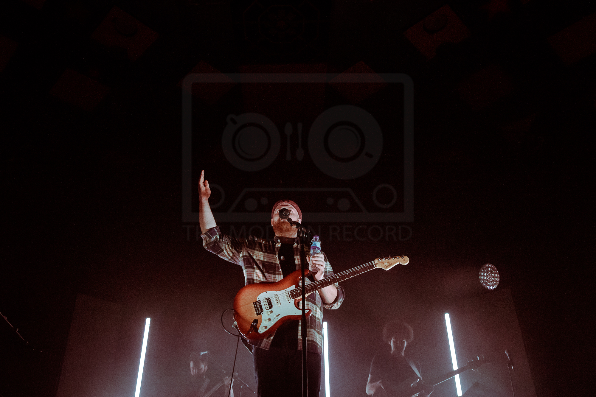 tom walker - barrowlands 26-4-19-28.jpg