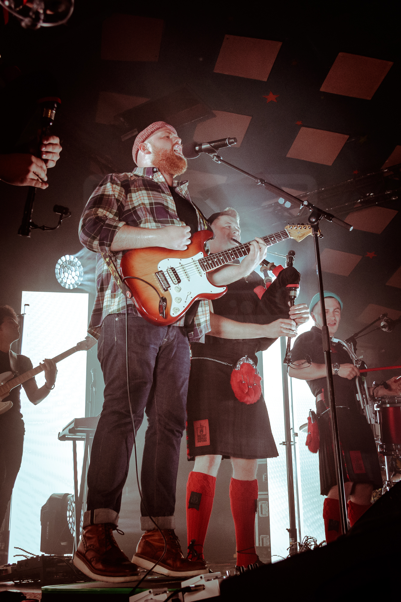 tom walker - barrowlands 26-4-19-31.jpg