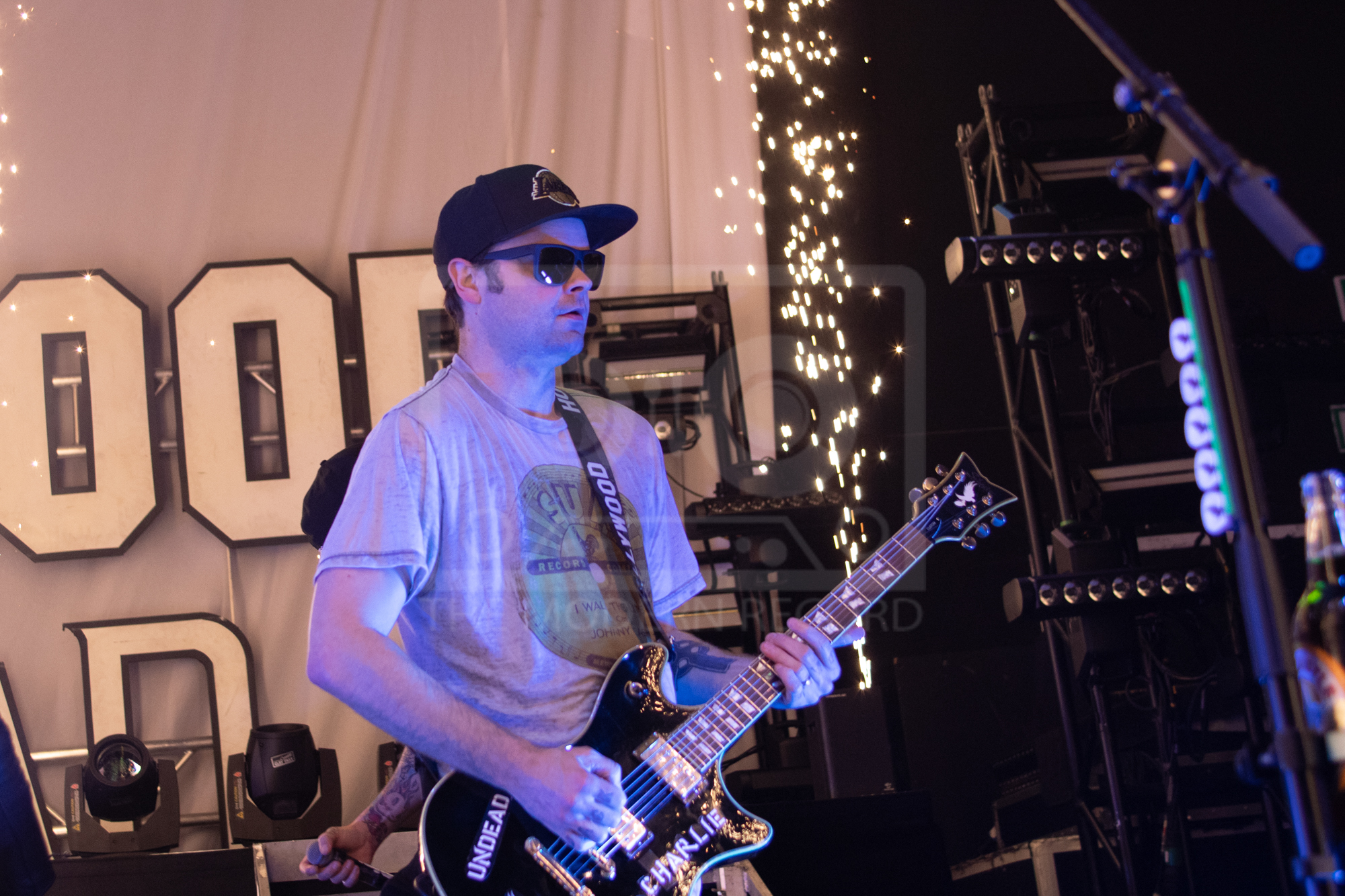 Hollywood Undead - 01.05.19 - PICTURE BY WILL GORMAN PHOTOGRAPHY-2939.JPG