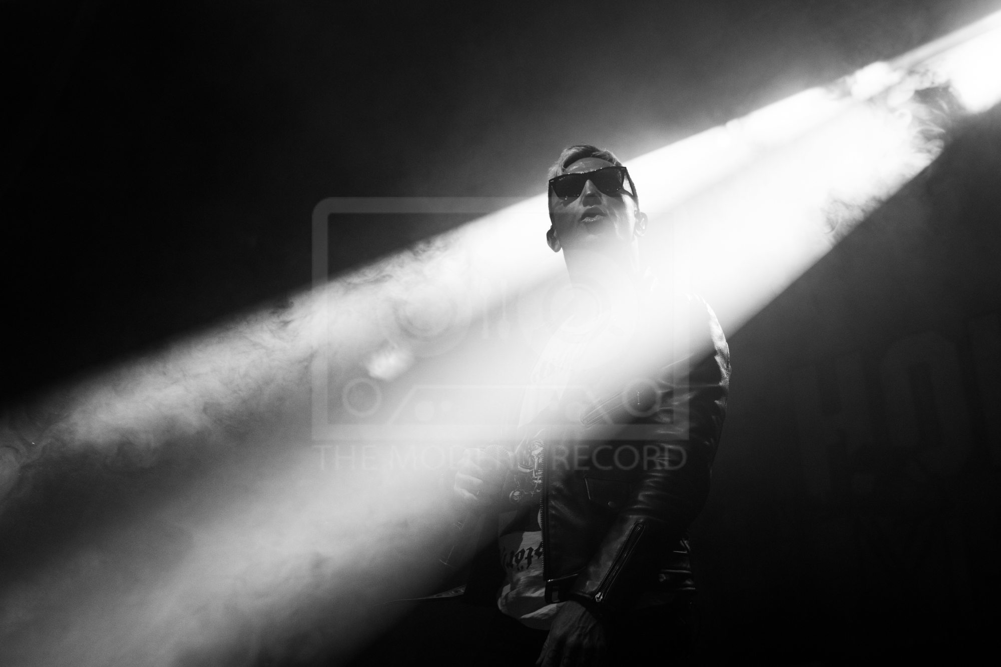 Hollywood Undead - 01.05.19 - PICTURE BY WILL GORMAN PHOTOGRAPHY-2923.JPG
