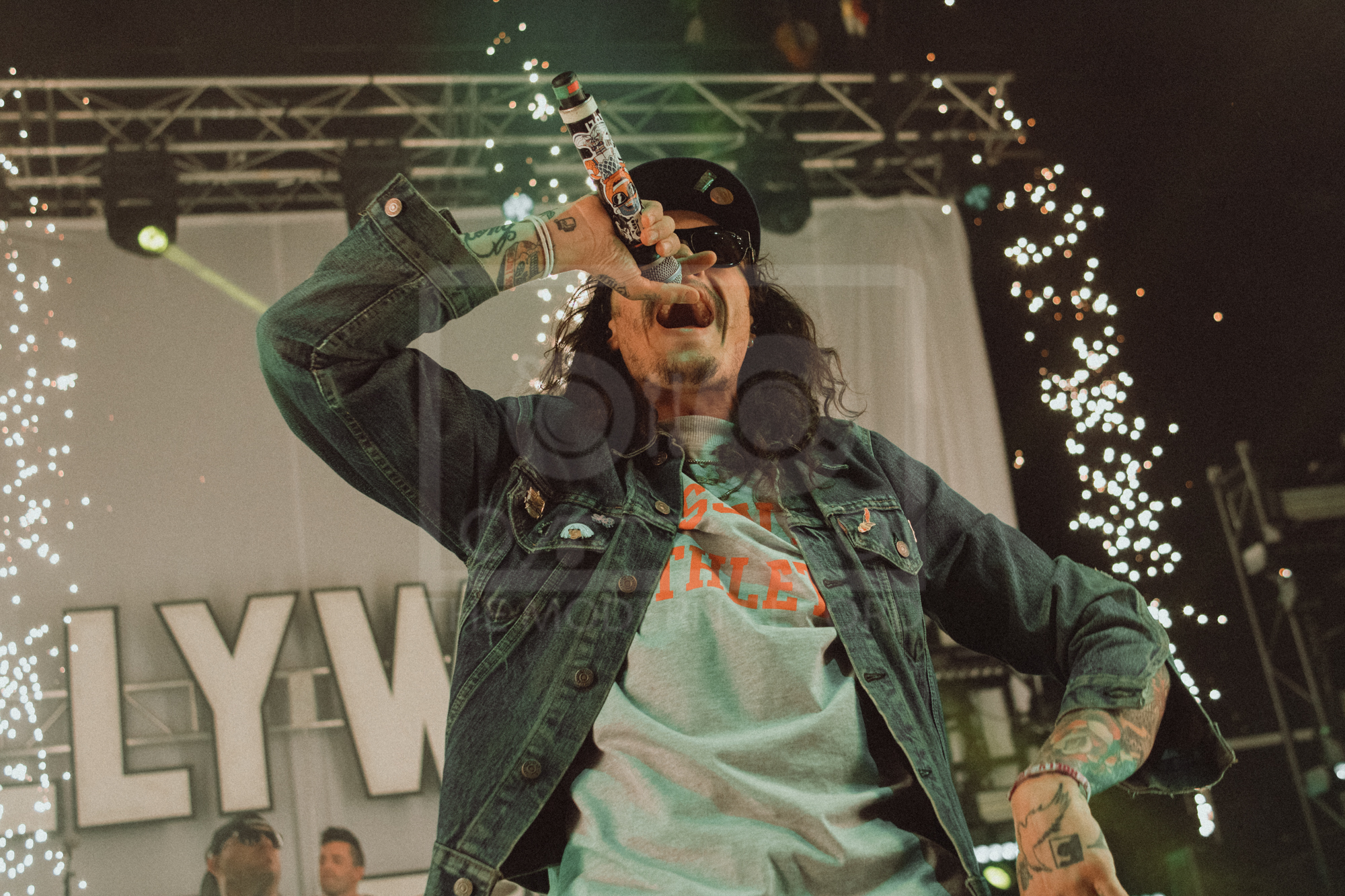 Hollywood Undead - 01.05.19 - PICTURE BY WILL GORMAN PHOTOGRAPHY-2869.JPG