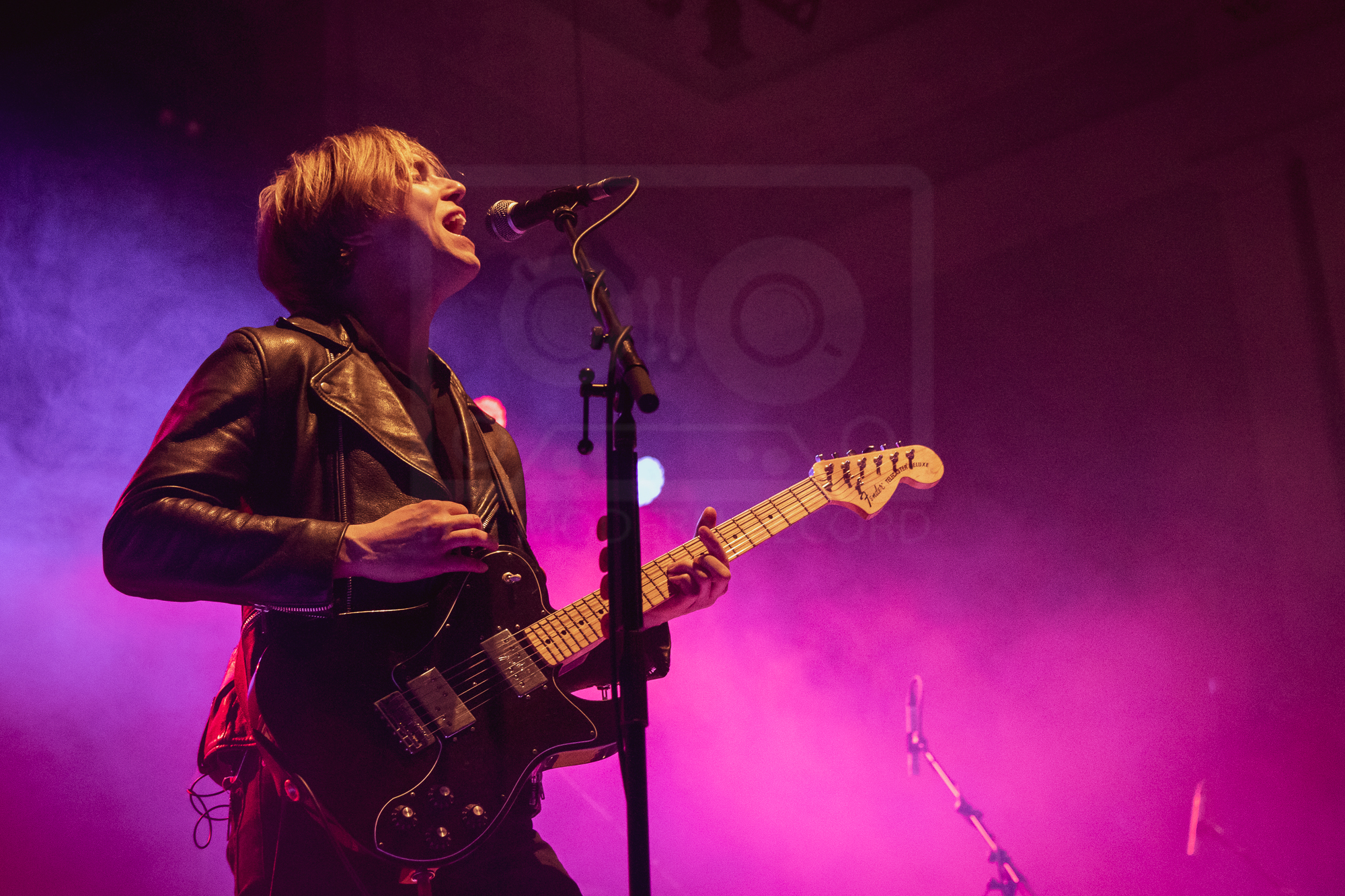 the xcerts support for idlewild - aberdeen music hall - 5-5-19-5.jpg