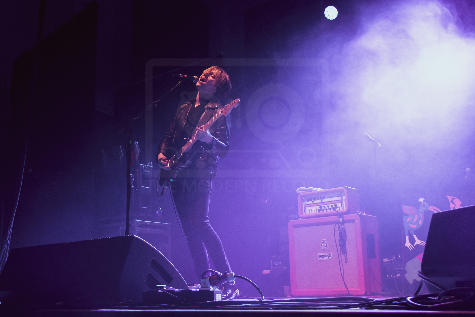 the xcerts support for idlewild - aberdeen music hall - 5-5-19-6.jpg