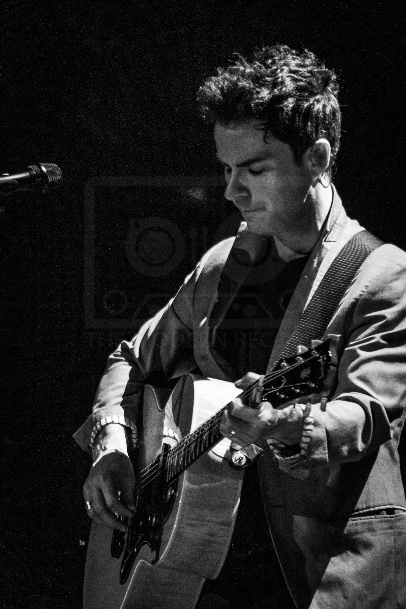 Kelly Jones - Glasgow Royal Concert Hall - 02-06-19-1.jpg
