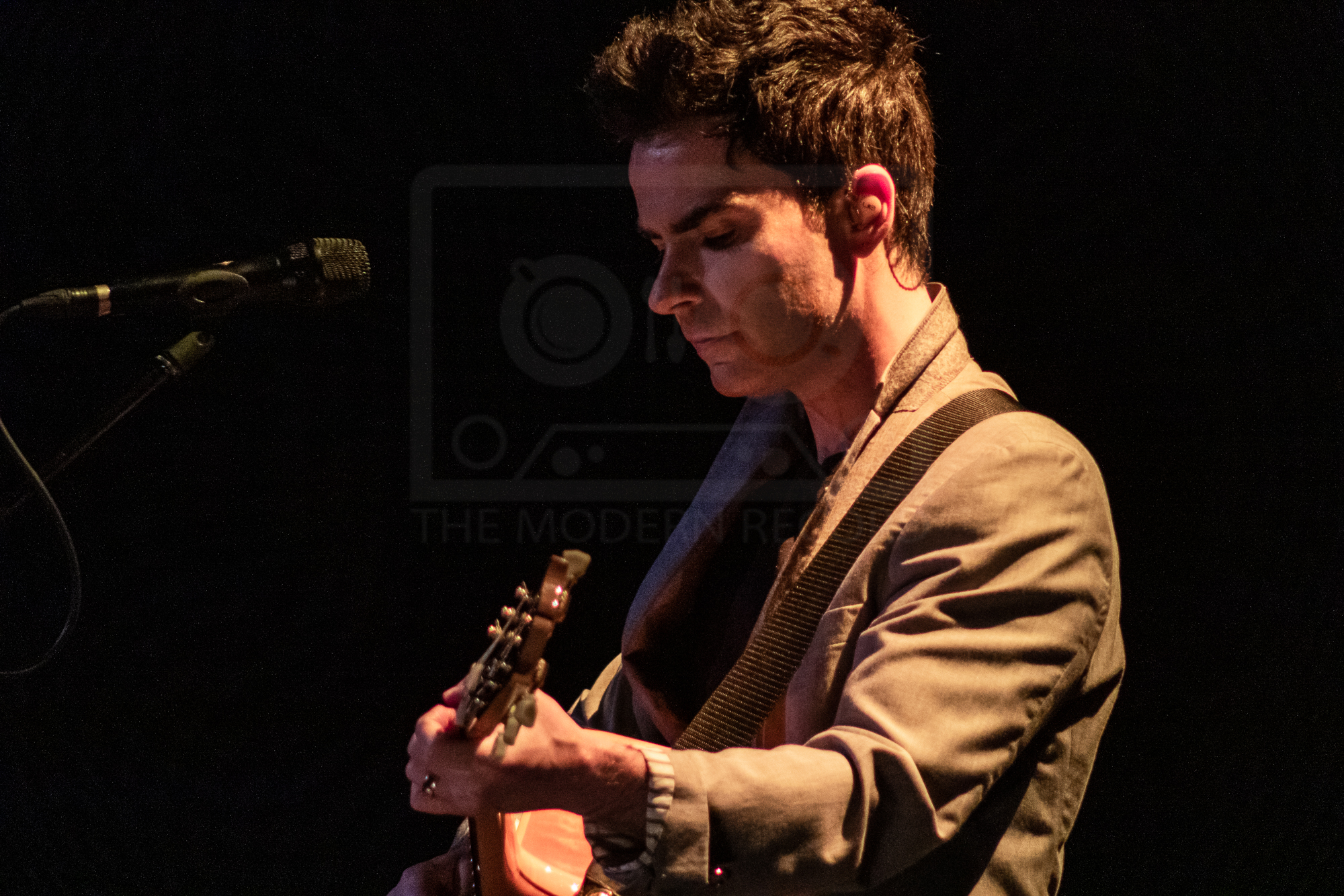 Kelly Jones - Glasgow Royal Concert Hall - 02-06-19-2.jpg