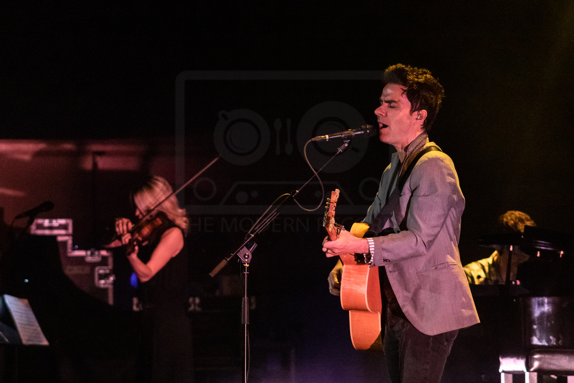 Kelly Jones - Glasgow Royal Concert Hall - 02-06-19-3.jpg